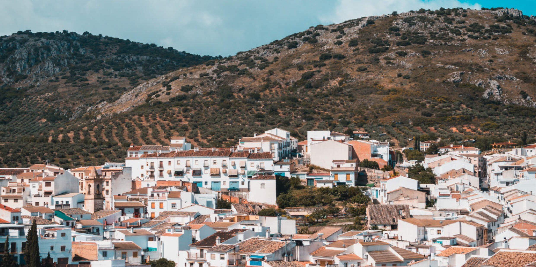 Cedula de la Habitabilidad - Spaanse Hypotheek