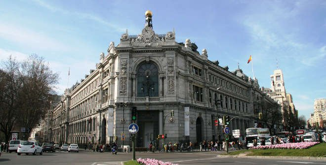 Hoe open je een bankrekening in Spanje?